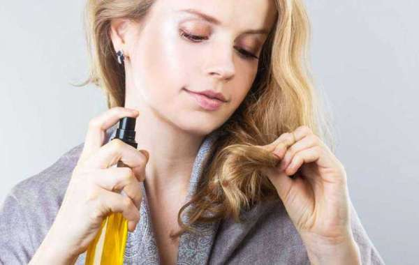 How to Take Care of Honey Blonde Hair?