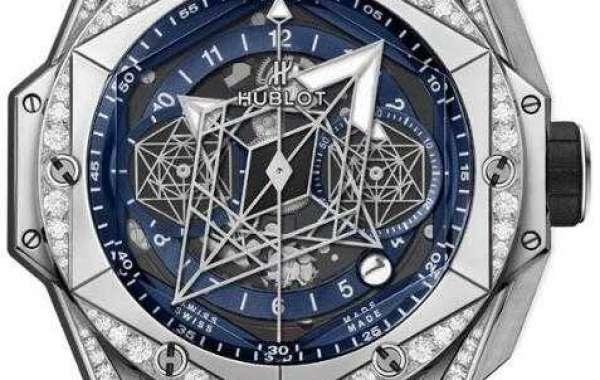 Buy Patek Philippe Nautilus 5711/1A Fake Watch 5711/1A-011