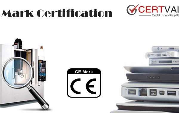 Where does CE mark Presenting that their product complies with the crucial necessities in Singapore it can good for your
