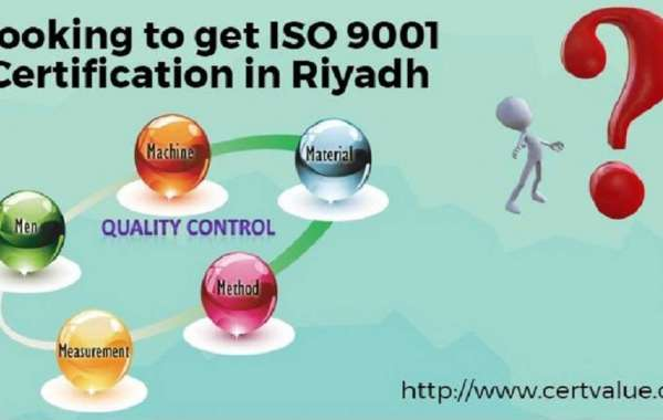 How to measure the cost of quality in line with ISO 9001 in South Africa principles?