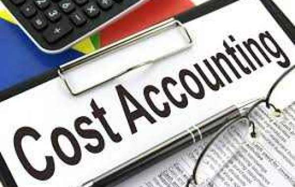 Check Out the valid Points about Main Problems on Cost Accounting with Solutions