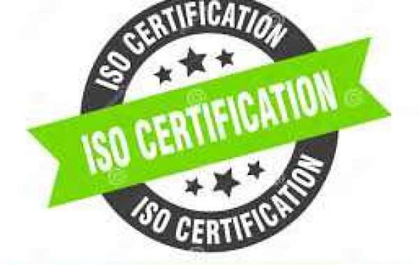 Can we implement integrated management system and ISO standards are 9001/14001 and 18001... for different organizations