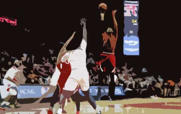 Players to appreciate NBA 2K less and play