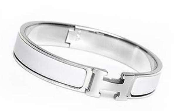 Summer Design Hermes Narrow Bracelets Where Getting Bracelets