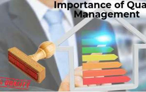 How to perform an ISO 9001 audit of top management without fear.
