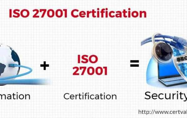 What to include in an ISO 27001 remote access policy?