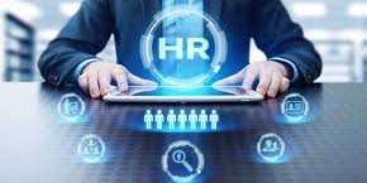 Essential 5 Stages Of The Human Resources Life Cycle – Check Them For Improvement