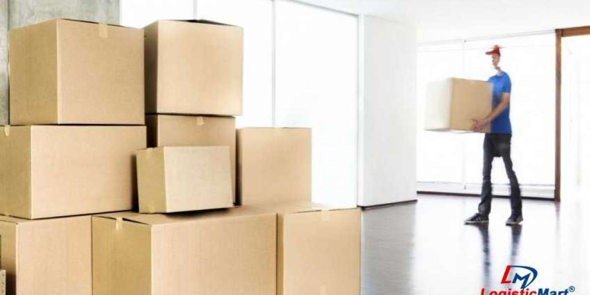 How to Get the Support of Packers and Movers at the Time of Shifting Home?