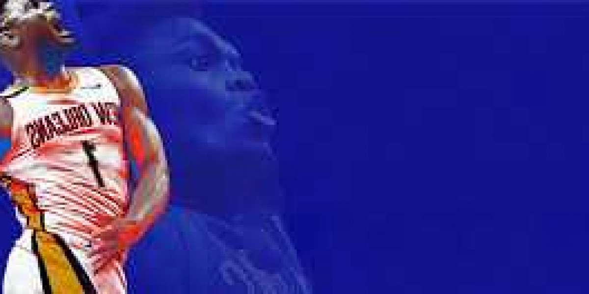 NBA 2K21 is publishing NBA Draft packs