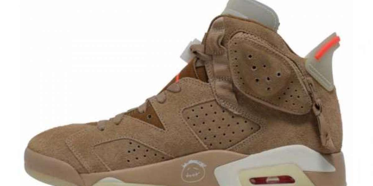 2021 Latest CZ2232-300 Nike SB Dunk High Hawaii Basketball Shoes