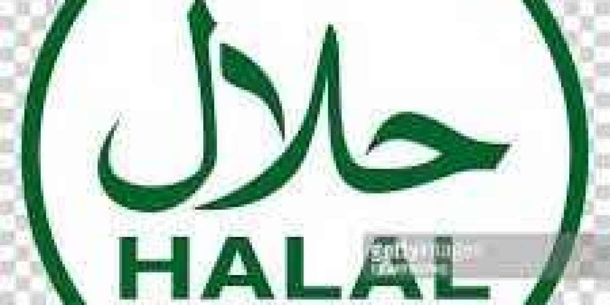 benefits of HALAL Certification in Qatar