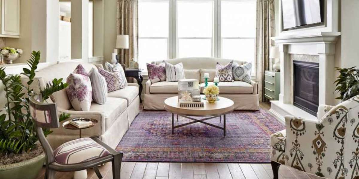 Top Budget Decorating Ideas for Your First Home