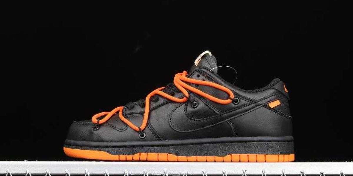 Cheap Jordan 1 Low GS Arctic Punch Hot Sell Online