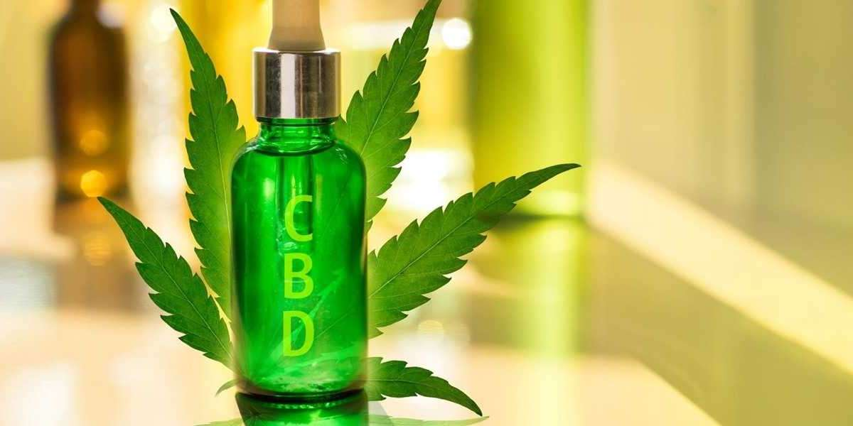 Dolly Parton CBD Oil™ 100% Off Exclusive Offer
