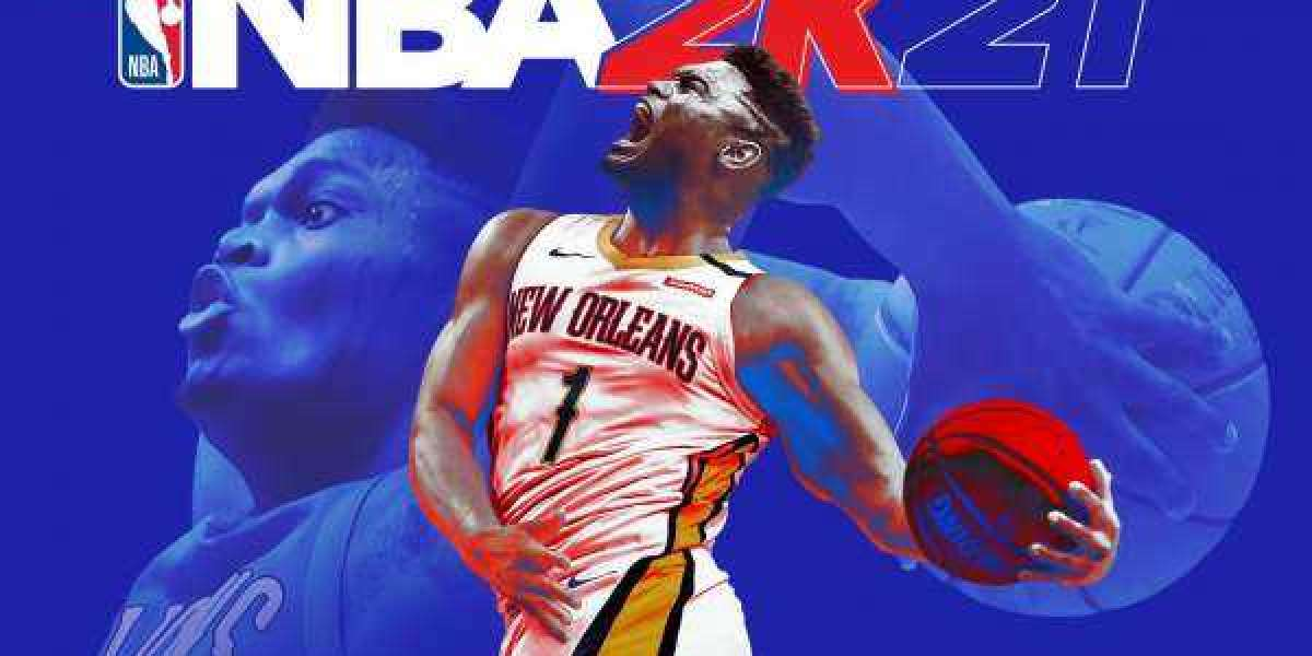 This update arrives a few days after the contemporary-gen model of NBA 2K21