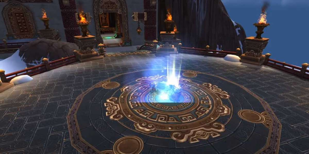 WoW Calssic Gold 2021 - How to Making WoW Gold