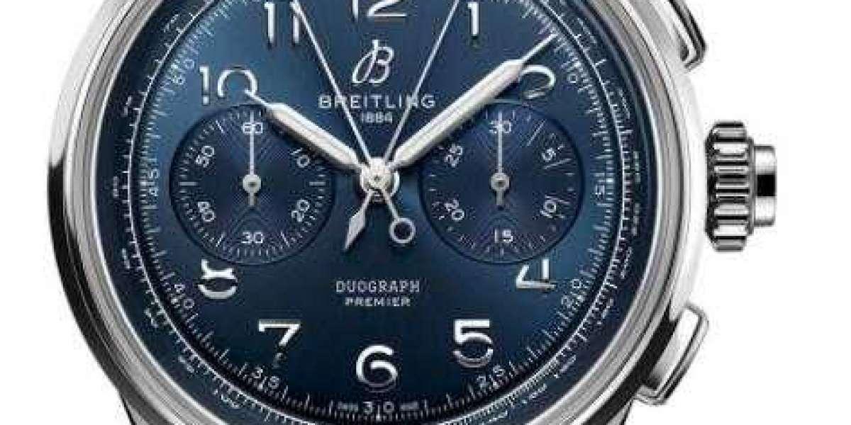 Breitling Professional EMERGENCY V76325A5|BC46|234S|V20DSA.2 Men watch