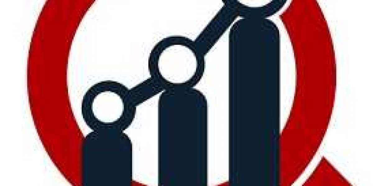 Marine Engine Market 2021 Supply-Demand, Company Analysis and Forecast 2025