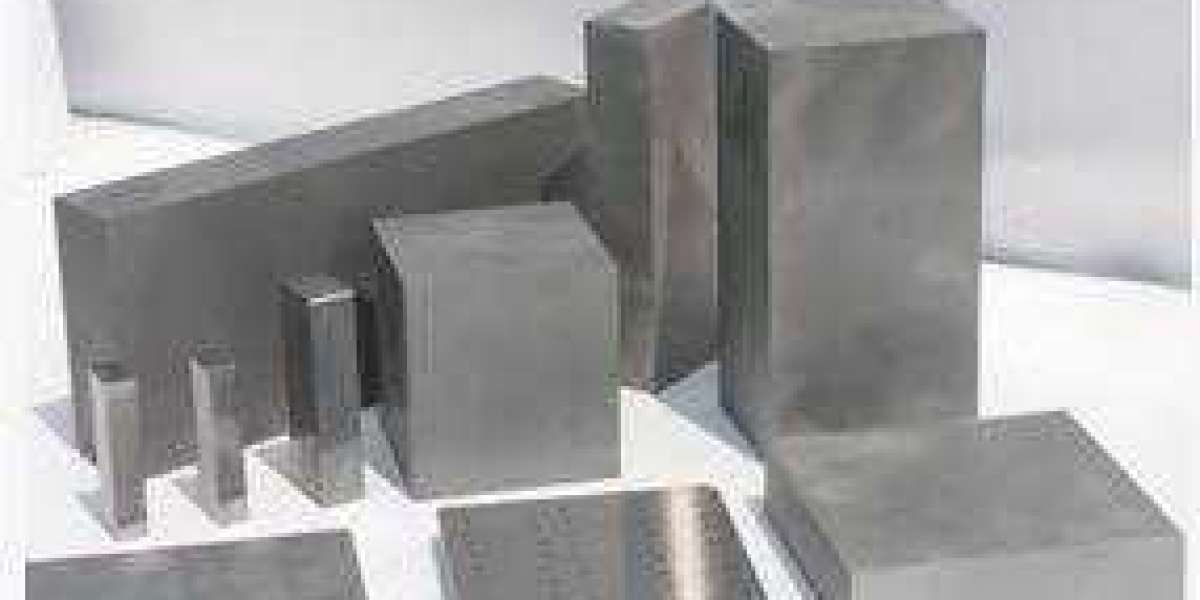 Steel manufacturing processes vary considerably.
