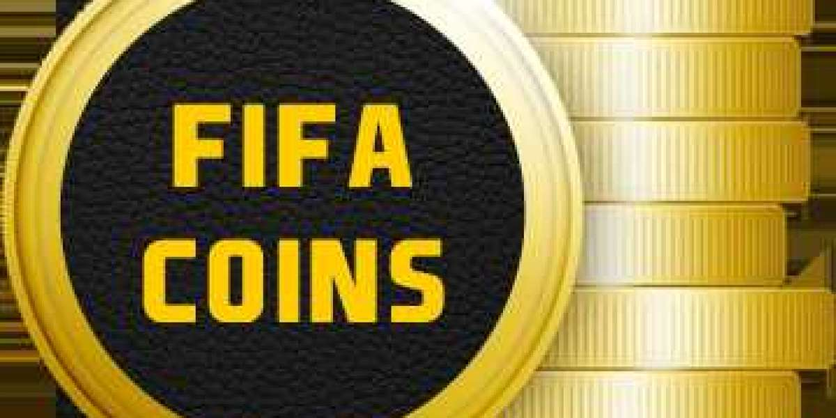 TEN THINGS TO KNOW IN 2021 ABOUT FUT COINS