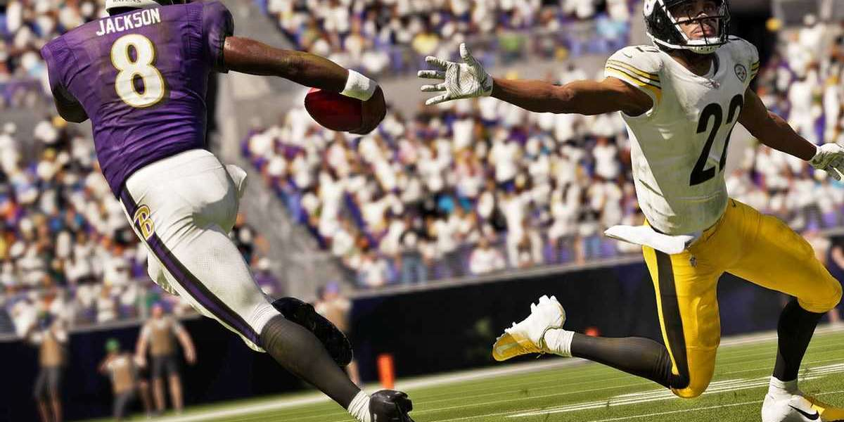 Madden 22 Cover, Release Date, and Franchise Mode - Latest News & Rumors