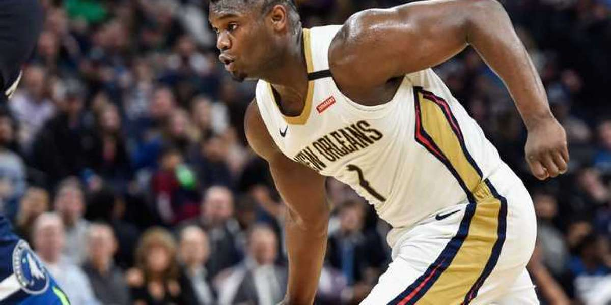 NBA 2K22 cannot ignore current features