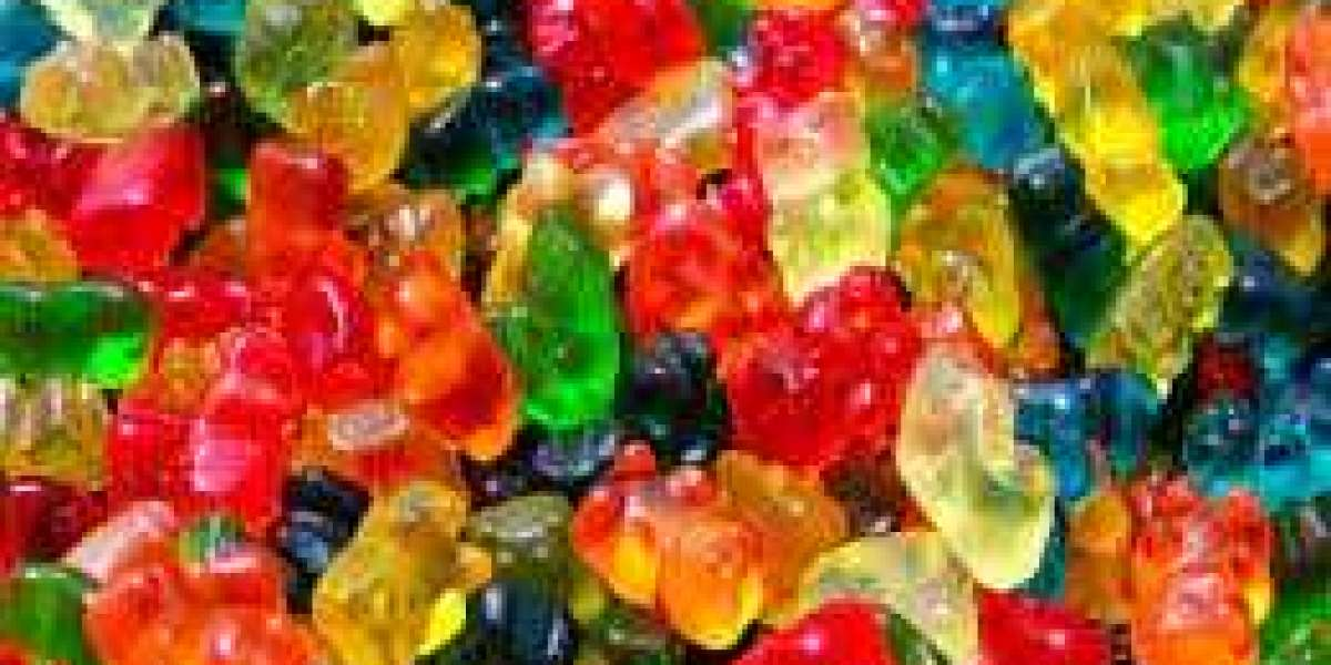 https://www.supplementvibes.com/david-suzuki-cbd-gummies-canada/