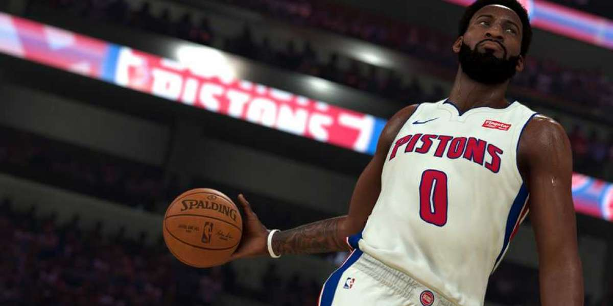 NBA 2K22 MT PS5 prediction for amateur credit, which includes all-new sideline selections