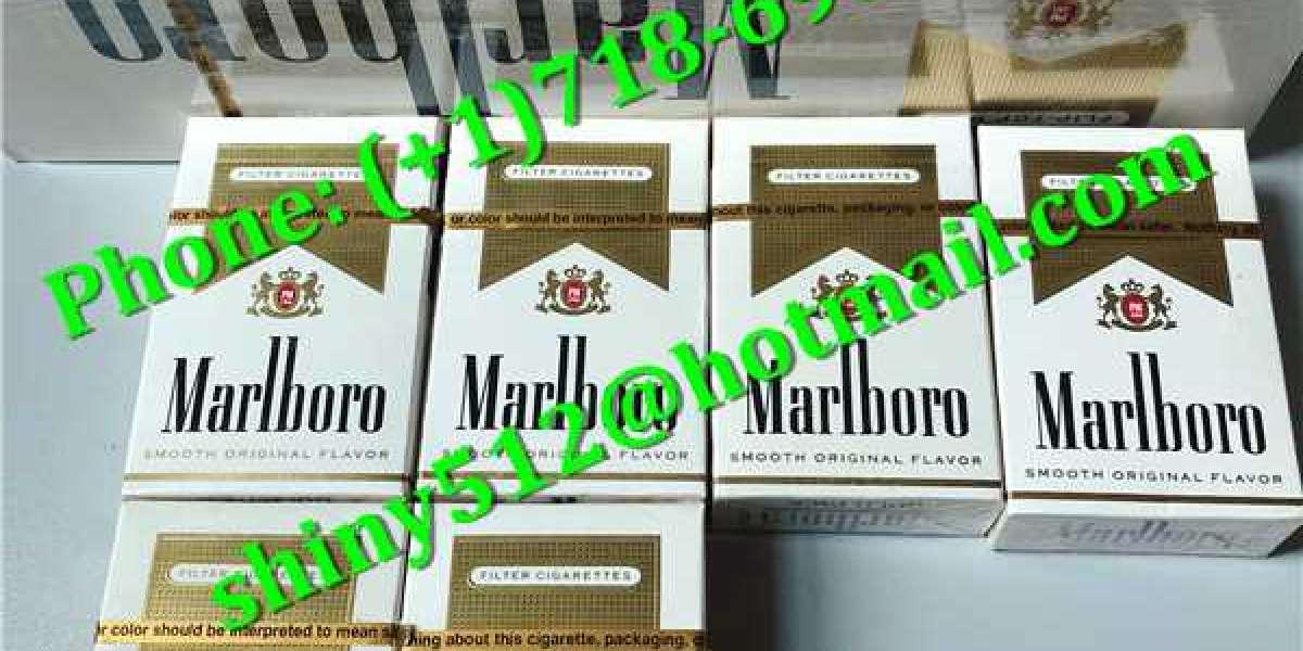 in Cheap Marlboro Cigarettes Online nil detail