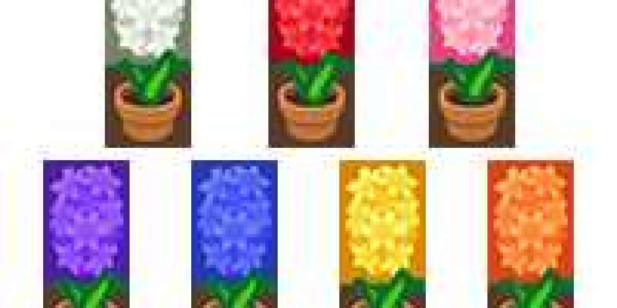 In Autumn 2021, the best ACNH farm design ideas will be revealed.For Animal Crossing: New Horizons, here are the top 9 a