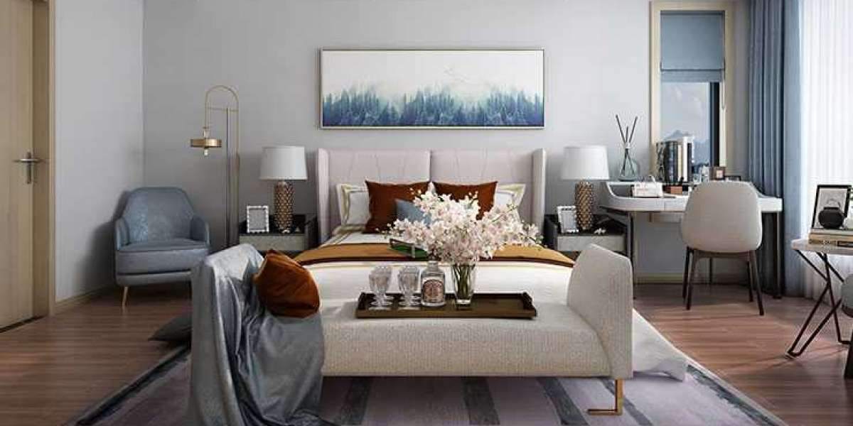 Decorating Ideas for Living Rooms with IKEA   Interior Items on a Budget