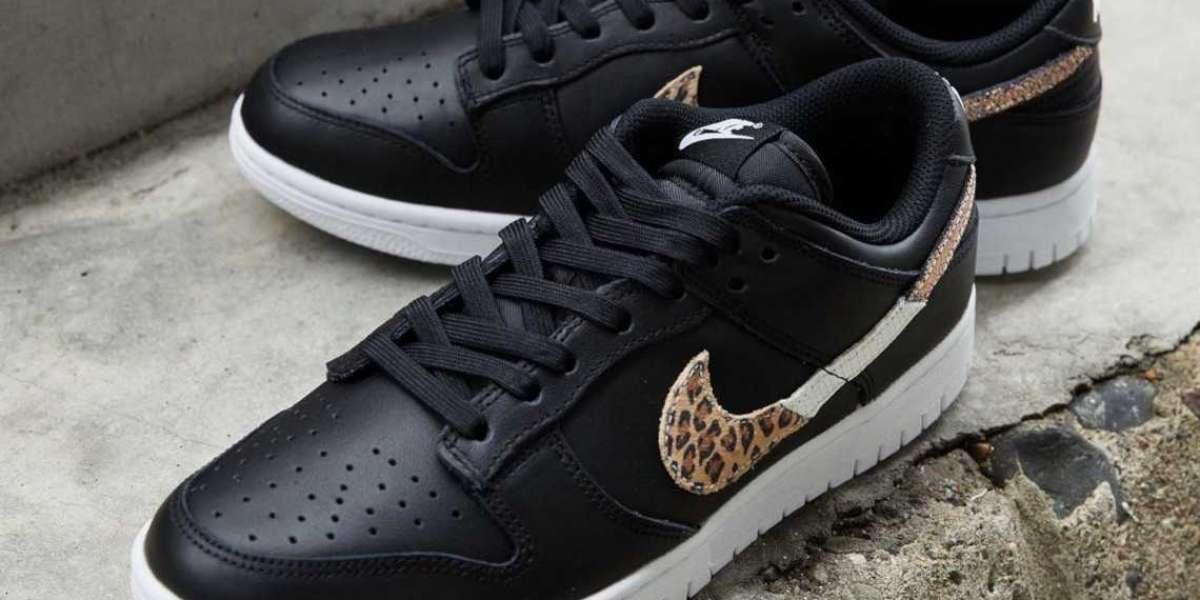 To Cop New Released Nike Blazer Low '77